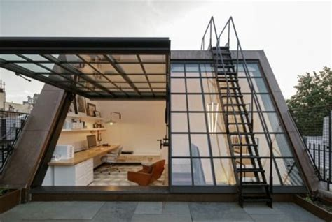 verriere pour cuisine la fenêtre de toit en 65 jolies images archzine fr
