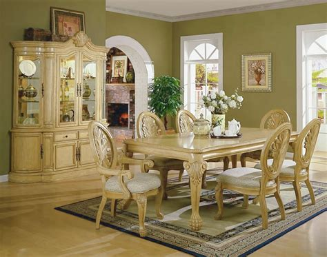 modern formal dining room sets dining room luxurious storage in spasious dining space