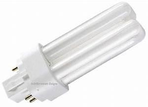 Osram Dulux D : osram dulux d e 26w 840 g24q 3 lamp belgie ~ Watch28wear.com Haus und Dekorationen