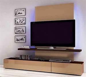 Table Pour Tv : muebles para tv lcd led rosas zubiri ~ Teatrodelosmanantiales.com Idées de Décoration