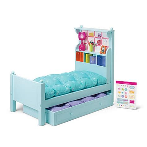cheap size mattress doll furniture ebay doll beds
