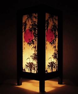 Thai Vintage Handmade Asian Oriental Handcraft Japanese