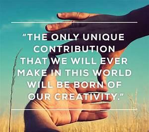 Brene Brown Quotes Creativity. QuotesGram