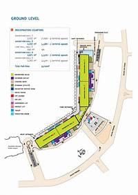 ground level deck plans Ground Level