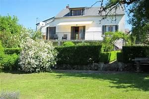 Haus Kaufen In Frankreich : kaufe 39 freistehendes haus mit atemraubender aussicht am ~ Lizthompson.info Haus und Dekorationen