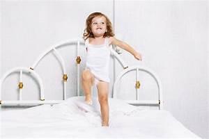 Matratzen Für Bauchschläfer Test : matratzenauflage test eine kaufhilfe boxspring welt magazin ~ Markanthonyermac.com Haus und Dekorationen