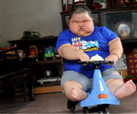 cuisine chinoi lu hao enfant chinois de 60 kg à 3 ans 24 03 2011