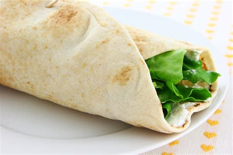 how to make cottage cheese how to make cottage cheese wraps 4 steps with pictures