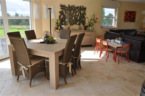 idee deco salon salle a manger cuisine salle a manger peinte en gris of idee deco salon salle a