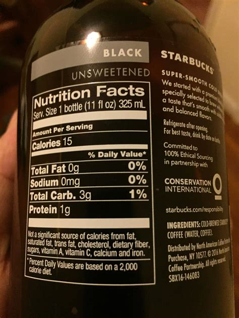 Should you consume black coffee after dinner or dinner, then chlorogenic acid's existence slows down the production of sugar within the body. Does black coffee have calories.