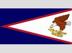 Amerikaans Samoa Vreemdgelddirect
