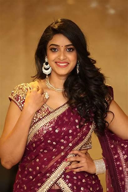Nakshatra Actress Palasa Nagesh Movie Telugu Nakshathra