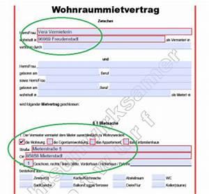 Haus Und Grund München Mietvertrag : hilfestellung bei problemen wichtige antworten auf einen blick ~ Orissabook.com Haus und Dekorationen