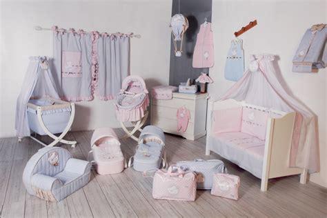chambre nougatine deco chambre bebe nougatine visuel 4
