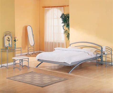 Jcpenney Living Room Furniture Sets