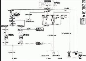 Ecm Pin Diagram For 1998 Chevy Truck And Chevy Truck  V
