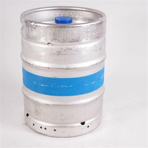 Bavaria bier fust 50 Liter Partyverhuur