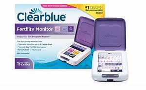 Clear Blue Monitor : clearblue monitor di fertitlita 39 ~ Orissabook.com Haus und Dekorationen