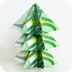 hemd design 17 best images about geldscheine falten origami mit geldscheinen on origami