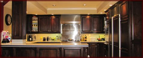 custom kitchen cabinet refacing custom cabinets custom woodwork and cabinet refacing 6357