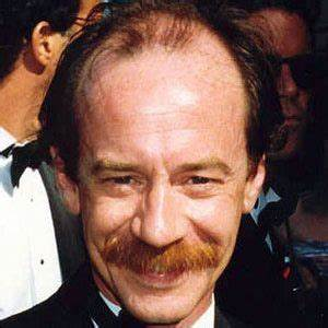 Michael Jeter - Bio, Facts, Family | Famous Birthdays