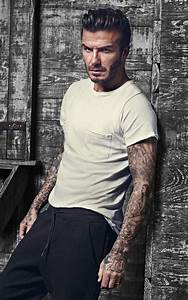 H M Newsletter : david beckham 39 s new bodywear collection for h m proves he can even make grey tracksuits look ~ Orissabook.com Haus und Dekorationen
