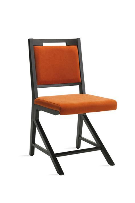 mobilier de bureau poitiers mobilier pour maison de retraite seloma amenagement