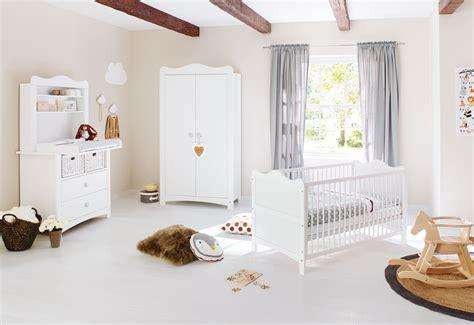 bebe9 chambre nolan chambre bébé jules 071813 gt gt emihem com la meilleure