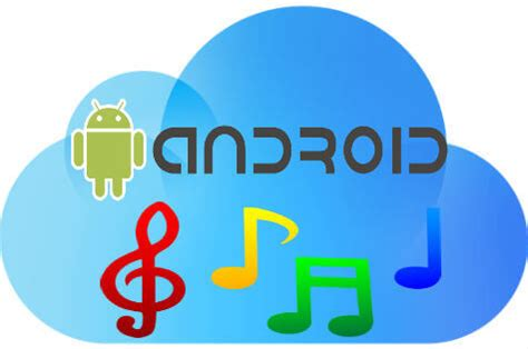 android cloud best 4 android apps to from cloud in offline