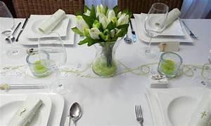Tischdeko Kommunion Junge : tischdeko silberhochzeit blumen nxsone45 ~ Orissabook.com Haus und Dekorationen