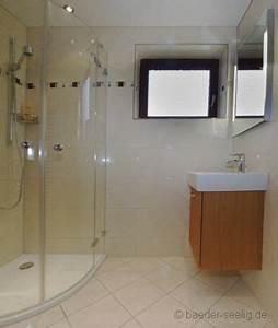 Badezimmer Ideen Für Kleine Bäder : badezimmer in hamburg sanieren ideen gestaltung f r kleine b der ~ Indierocktalk.com Haus und Dekorationen