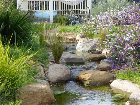 Aquascape Pondless Waterfall by Pondless Waterfalls Pondless Streams Aquascape