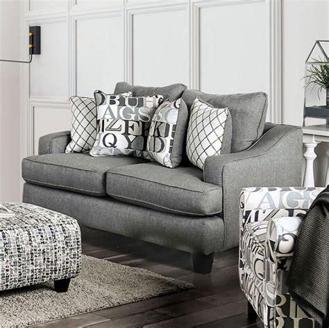 Lovesac San Diego by Furniture San Diego Living Room Sofa Sets