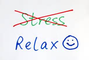 Image result for free image of stress