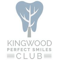 dental insurance dental financing  kingwood tx