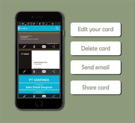 card design bofa card