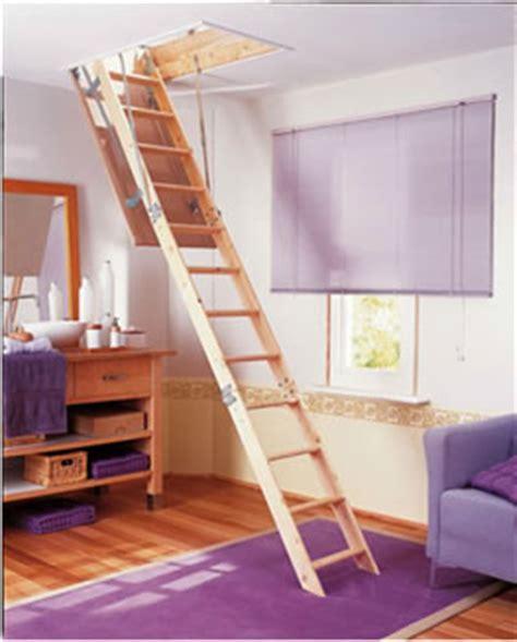 escalier escamotable de grenier leroy merlin dgccrf avis de rappel de 5 escaliers escamotables atlantique distribution vendus par leroy