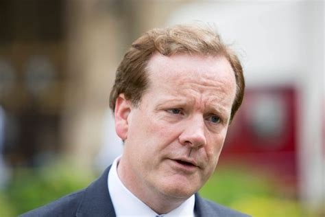Charlie Elphicke found guilty of sexually assaulting two ...