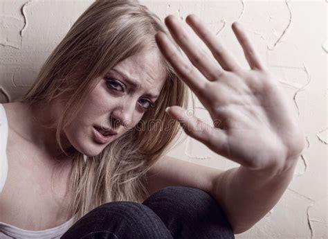 Victim stock image. Image of kidnap, hopelessness, adult ...