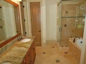 small bathrooms decorating ideas small bathroom decorating ideas trellischicago