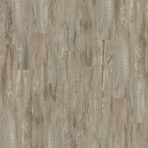 shaw vinyl flooring classico teak shaw vinyl rite rug