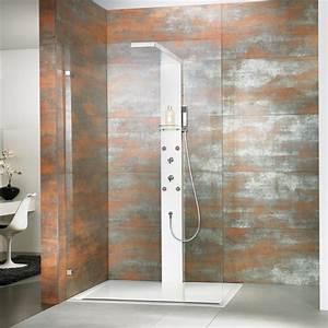 Walk In Dusche Maße : walk in dusche lavida 1 glaselement inkl duschpaneel ~ A.2002-acura-tl-radio.info Haus und Dekorationen