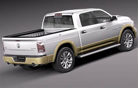 2016 Dodge Ram 1500 Laramie Longhorn Release Date   Dodge
