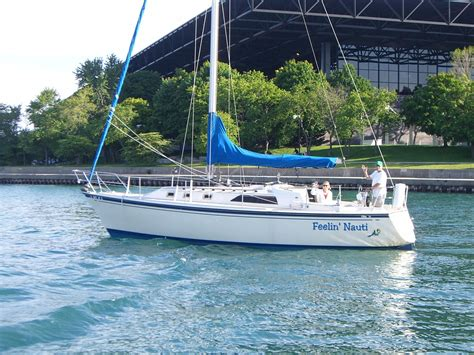 oday  sail boat  sale wwwyachtworldcom