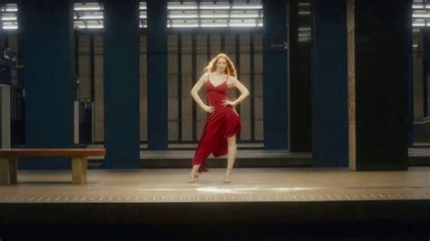 diane spencer tv commercials ispottv