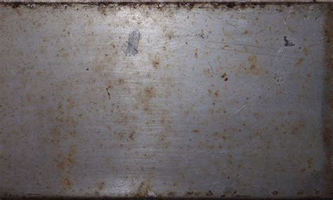 metalrusted  background texture metal bare