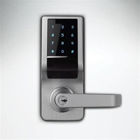 smart door locks smart door lock wholesaler from new delhi