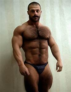 Hairy black daddy dvds