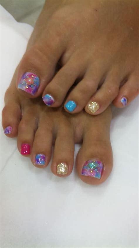 valentines day toenail designs nail art styling