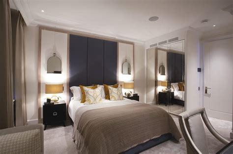 Bespoke Kitchen Ideas - luxury interior design mayfair dk decor